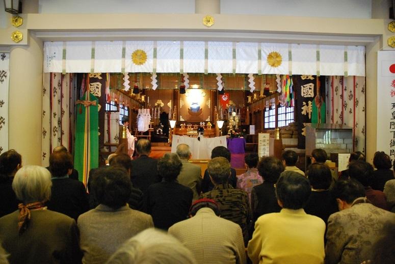福井県遺族連合会女性部_f0067122_09031573.jpg