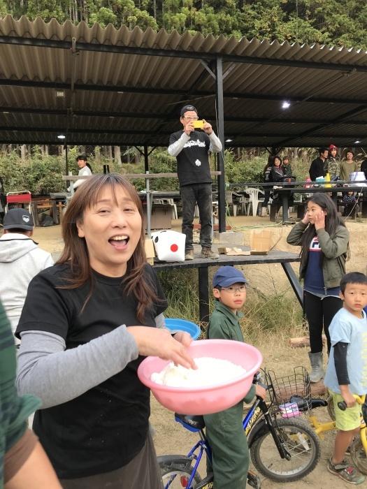 グラキャン運動会in園部_e0119723_20504636.jpg
