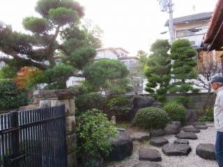 奈良を楽しむ・・2_e0030924_14501381.jpg