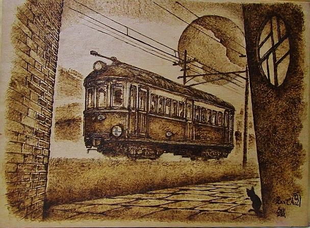2020年 鉄道少年舎としての活動_f0227828_08230280.jpg