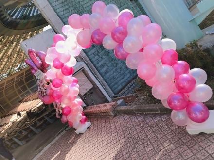 サワソニ42生誕祭_a0209330_15445595.jpg