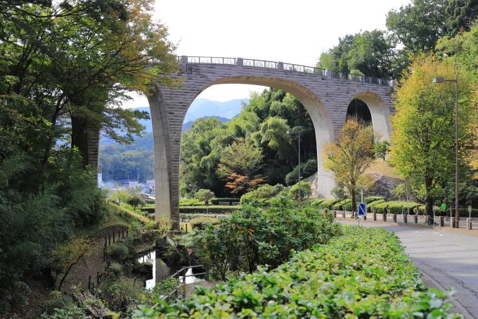 【神奈川県立 七沢森林公園】_f0348831_00060131.jpg