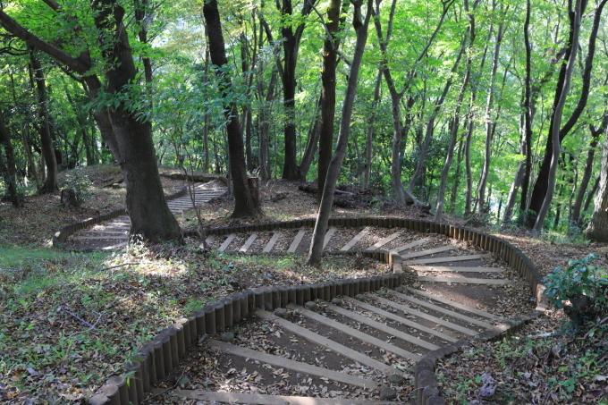 【神奈川県立 七沢森林公園】_f0348831_00065988.jpg