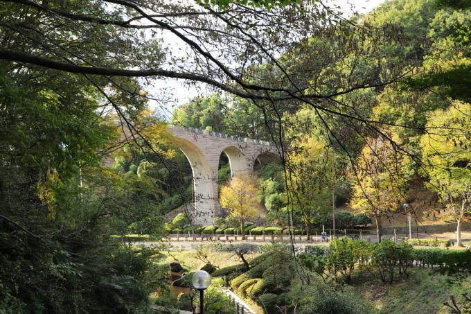 【神奈川県立 七沢森林公園】_f0348831_00070587.jpg