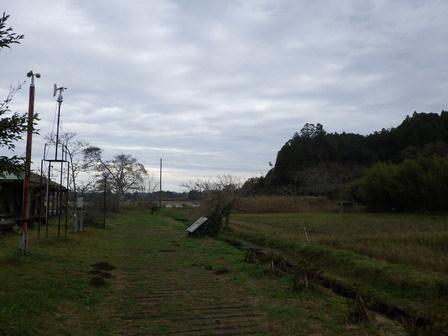 秋の風情_a0123836_17143213.jpg
