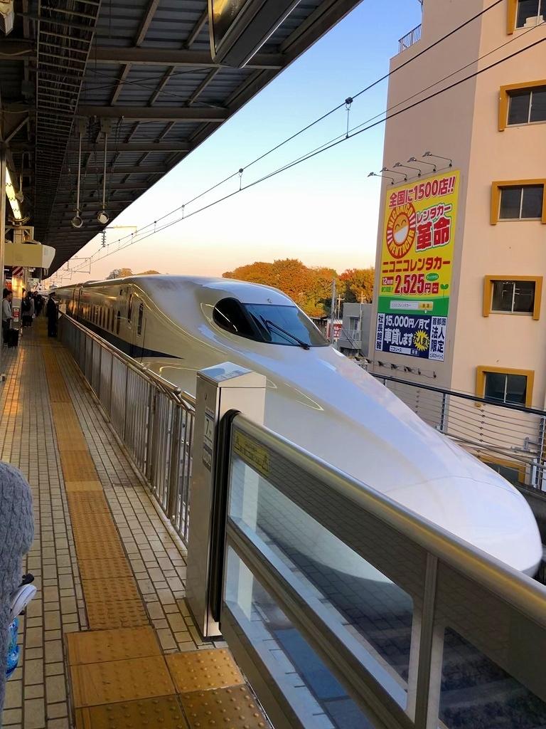 東海道新幹線 新横浜ー新大阪_a0384046_22571264.jpg