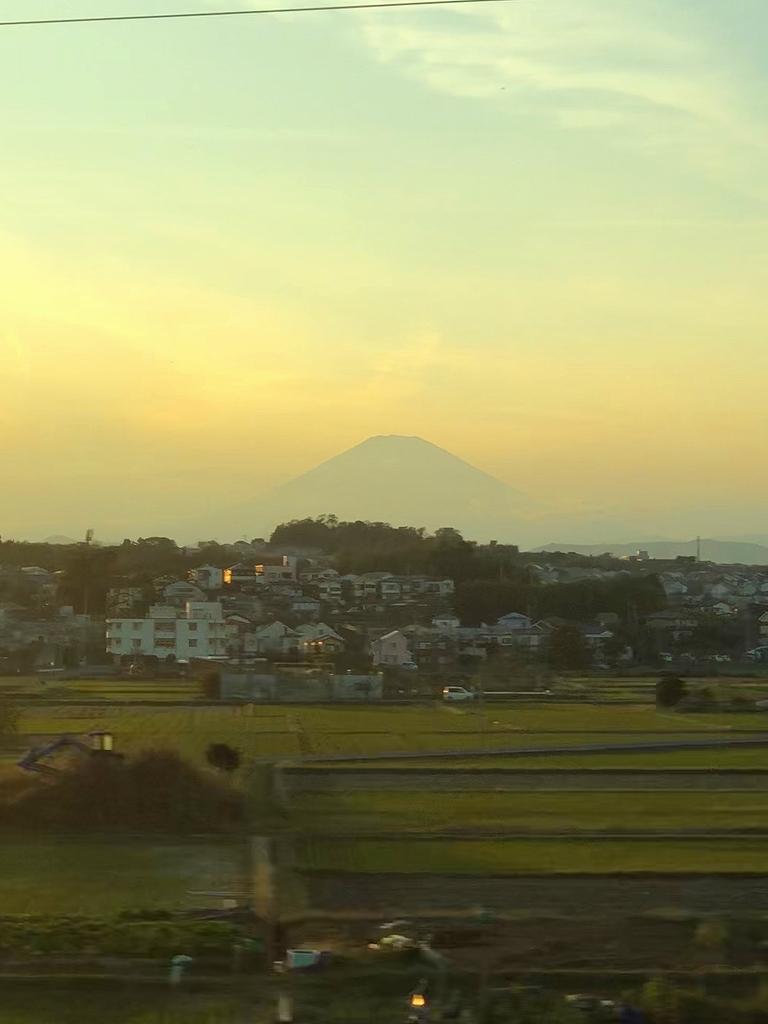東海道新幹線 新横浜ー新大阪_a0384046_22571363.jpg