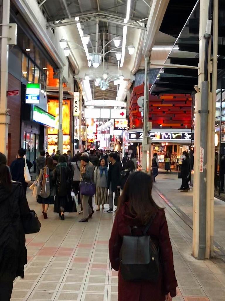 東海道新幹線 新横浜ー新大阪_a0384046_23082157.jpg