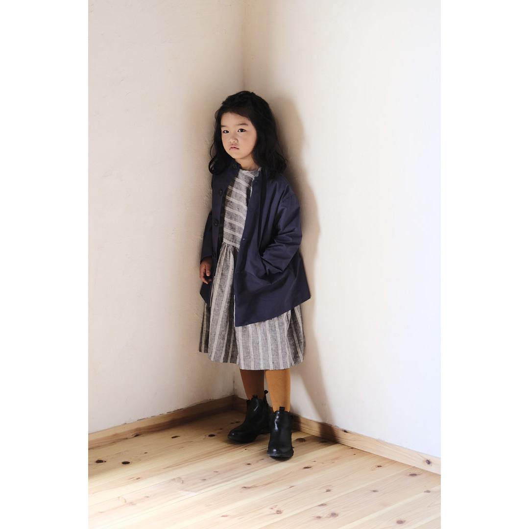 新刊「長く楽しむ、子ども服」の作品紹介~トップス編①_d0227246_10115632.jpg