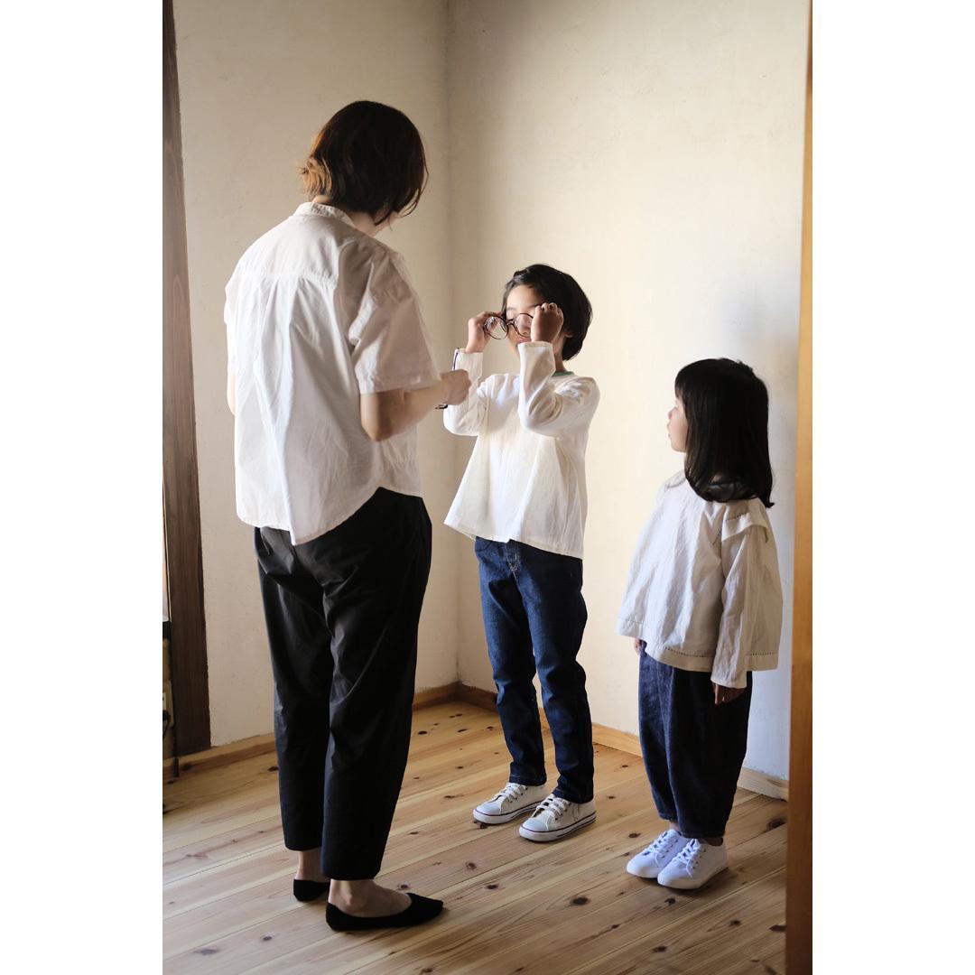 新刊「長く楽しむ、子ども服」の作品紹介~トップス編①_d0227246_10115663.jpg