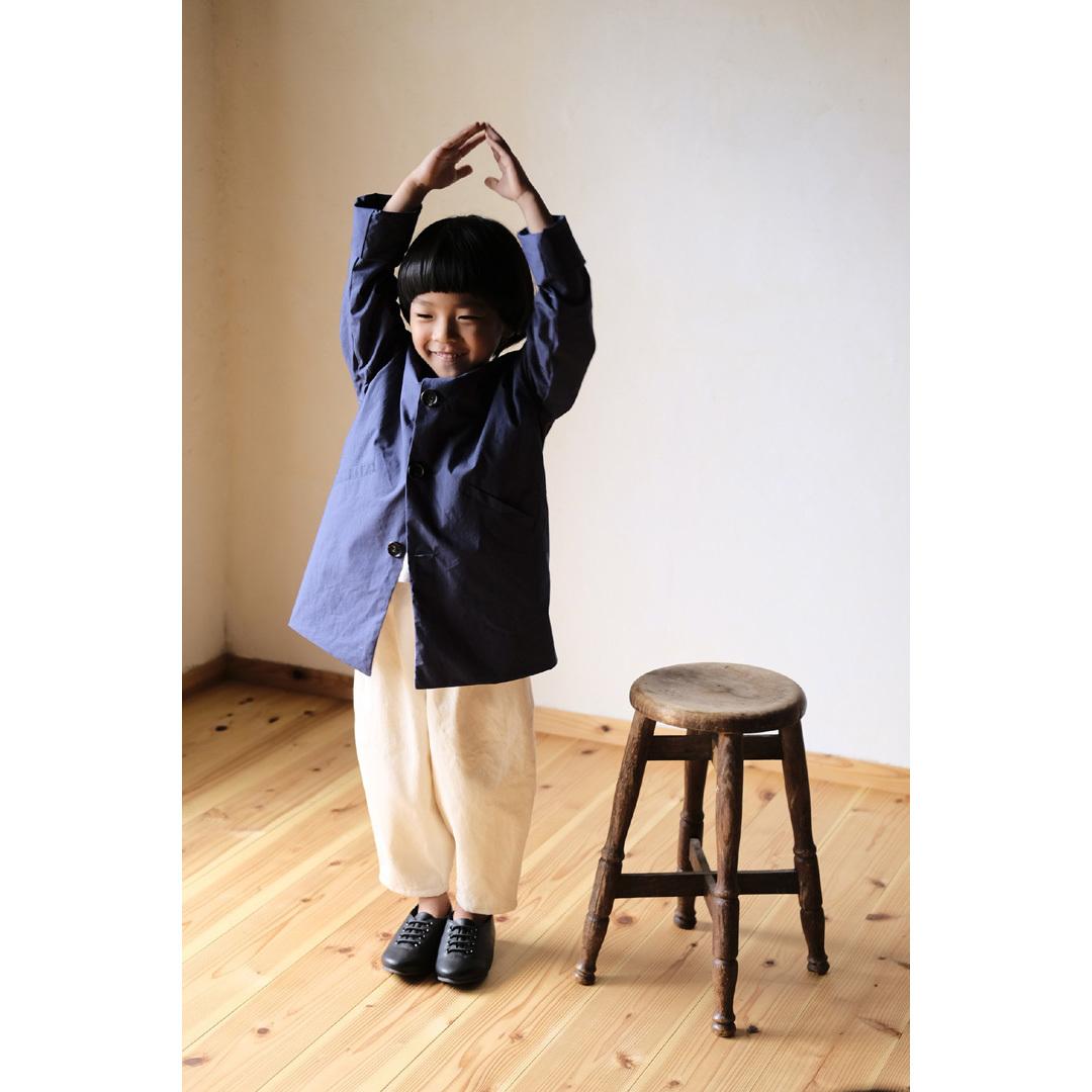 新刊「長く楽しむ、子ども服」の作品紹介~トップス編①_d0227246_10450048.jpg