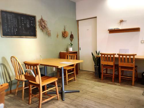 食堂喫茶アオイ_e0292546_21535687.jpg
