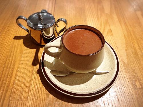 食堂喫茶アオイ_e0292546_21541100.jpg