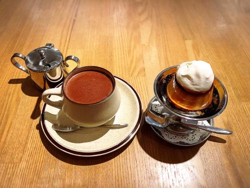 食堂喫茶アオイ_e0292546_21541361.jpg