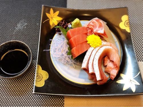 和味旬菜 こま_e0292546_21595879.jpg