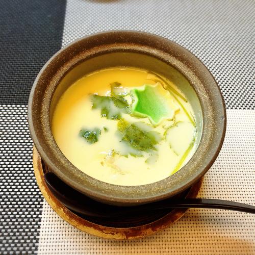 和味旬菜 こま_e0292546_22002648.jpg