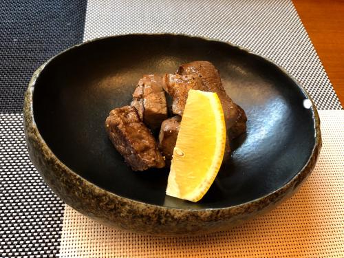 和味旬菜 こま_e0292546_22003339.jpg