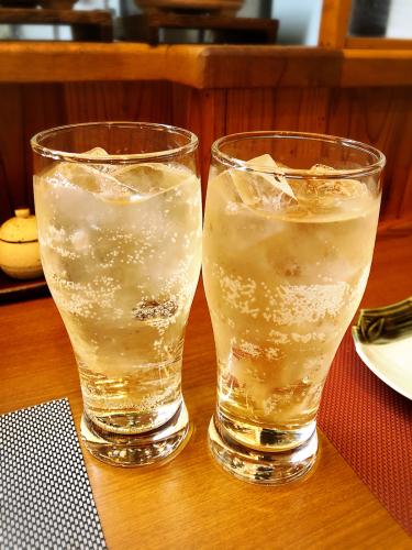 和味旬菜 こま_e0292546_22025379.jpg