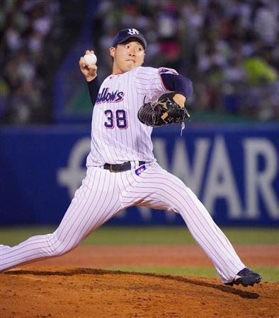 来季の投手陣 キャスト妄想_f0385356_20332598.jpg