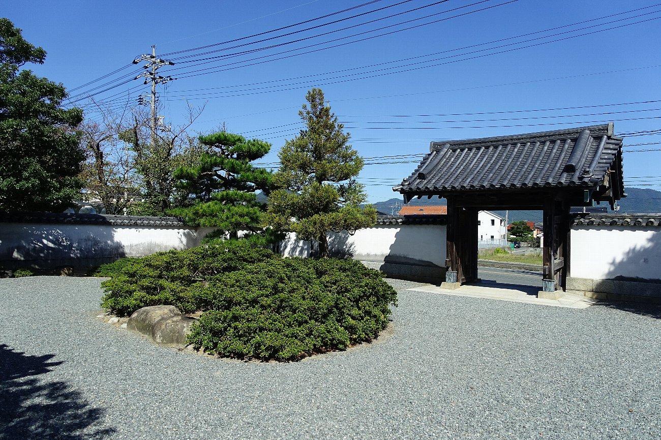 英雲荘(三田尻御茶屋) _c0112559_09093434.jpg