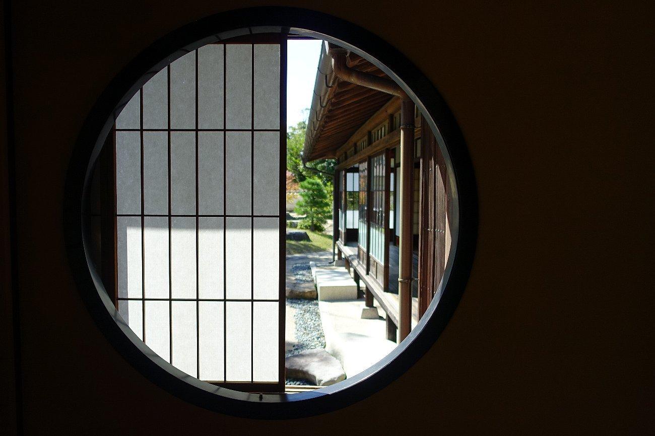 英雲荘(三田尻御茶屋) _c0112559_09145242.jpg