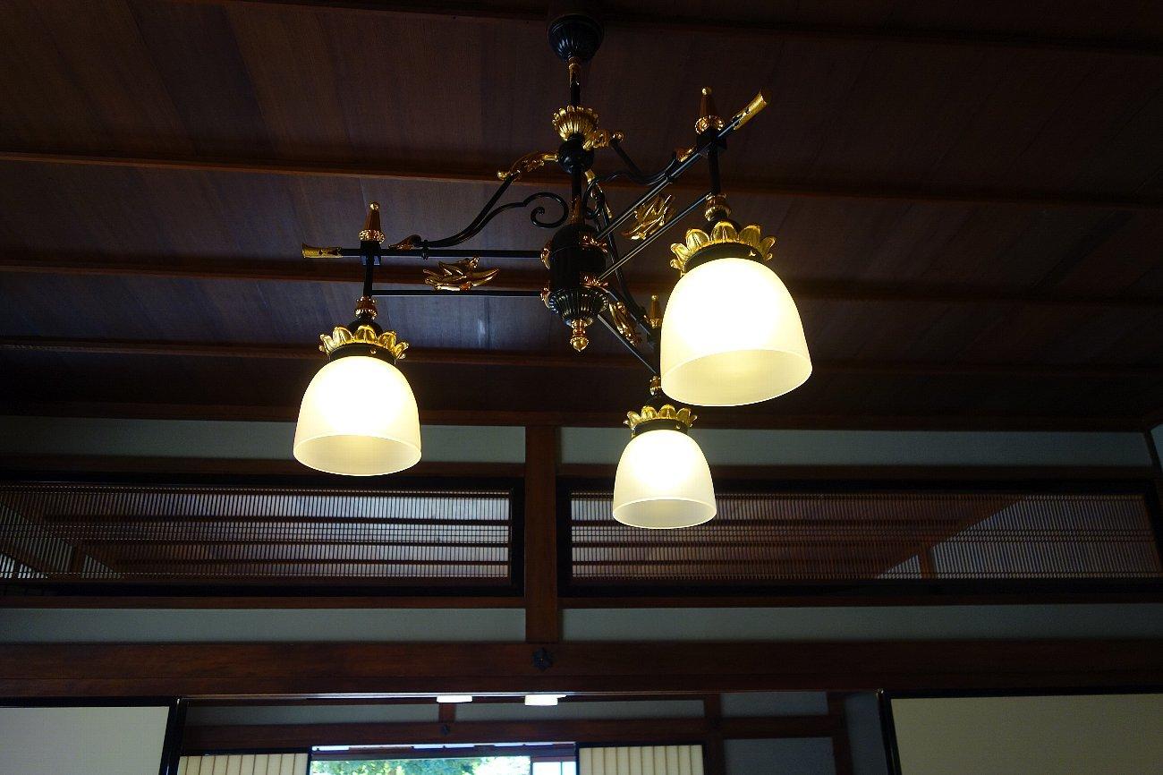 英雲荘(三田尻御茶屋) _c0112559_09230539.jpg