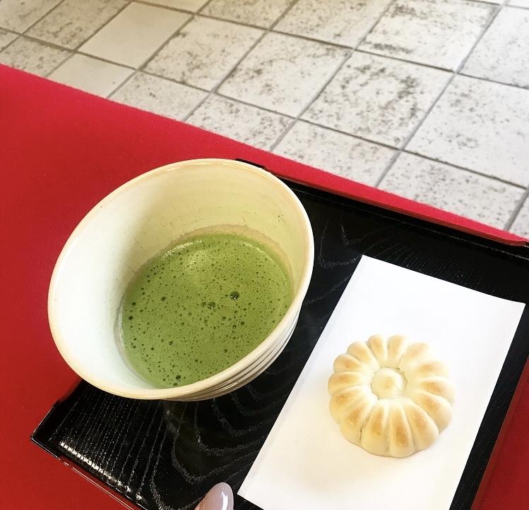 正倉院展(奈良国立博物館)_c0366777_00375854.jpeg