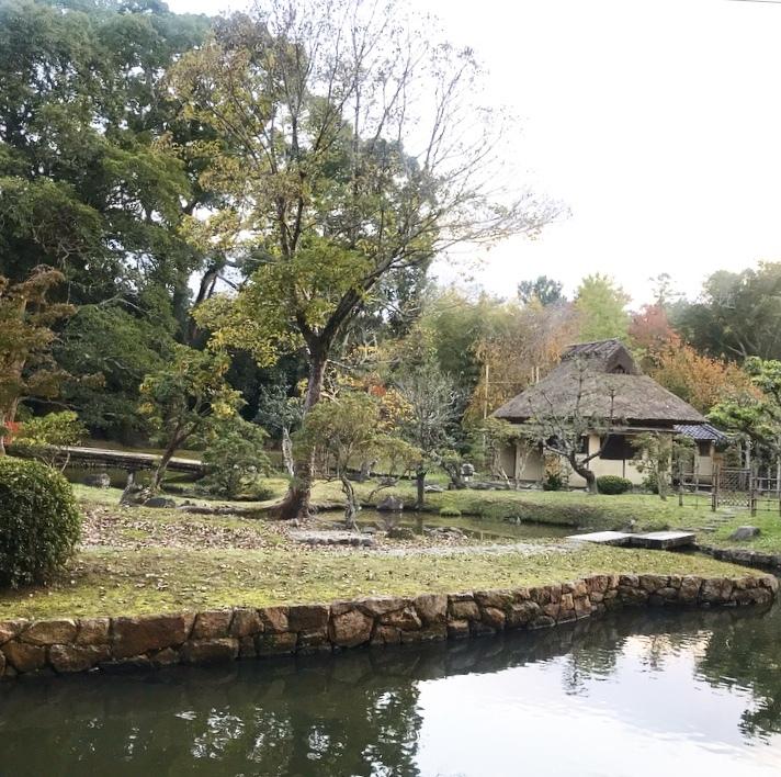 正倉院展(奈良国立博物館)_c0366777_00380791.jpeg