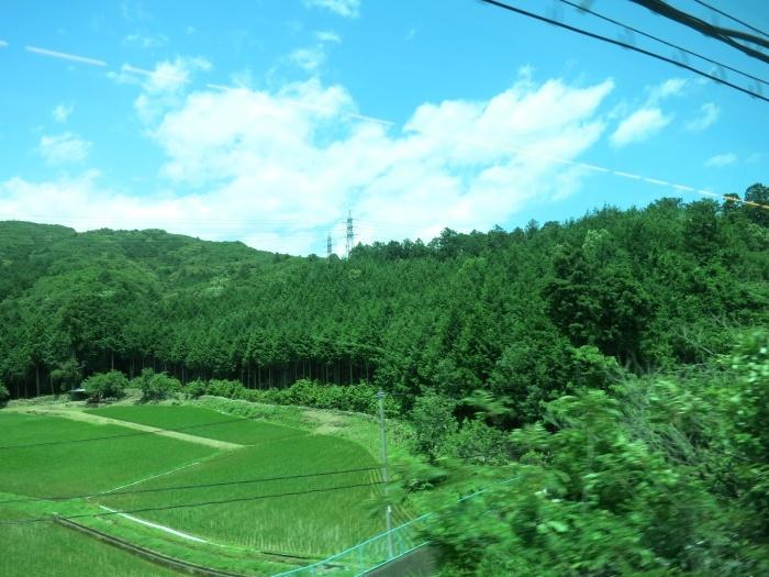 2019年6月 しまかぜで賢島へGO !_f0299682_16074443.jpg
