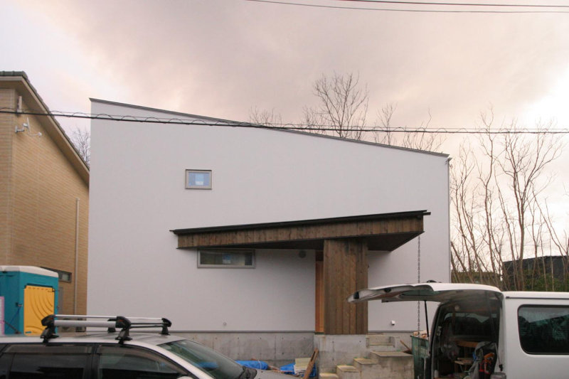 オープンハウスのお知らせ 五十嵐の家04_b0349892_09211857.jpg