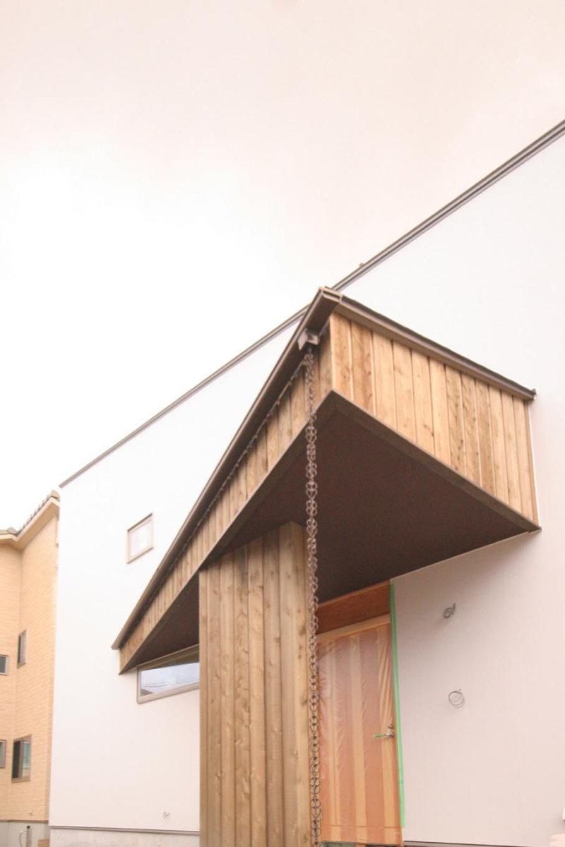 オープンハウスのお知らせ 五十嵐の家04_b0349892_09213669.jpg