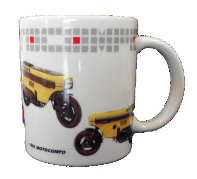 モトコンポのマグカップ新発売!_d0368592_18381012.png