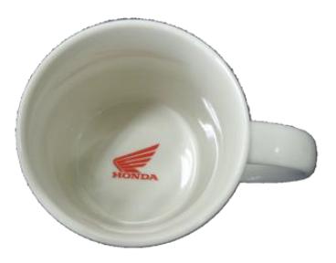 モトコンポのマグカップ新発売!_d0368592_18381057.png