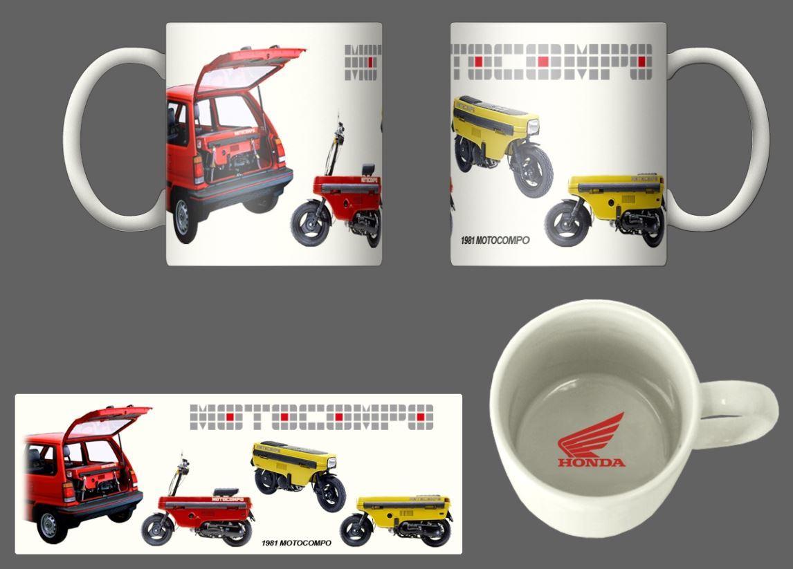 モトコンポのマグカップ新発売!_d0368592_18395798.jpg