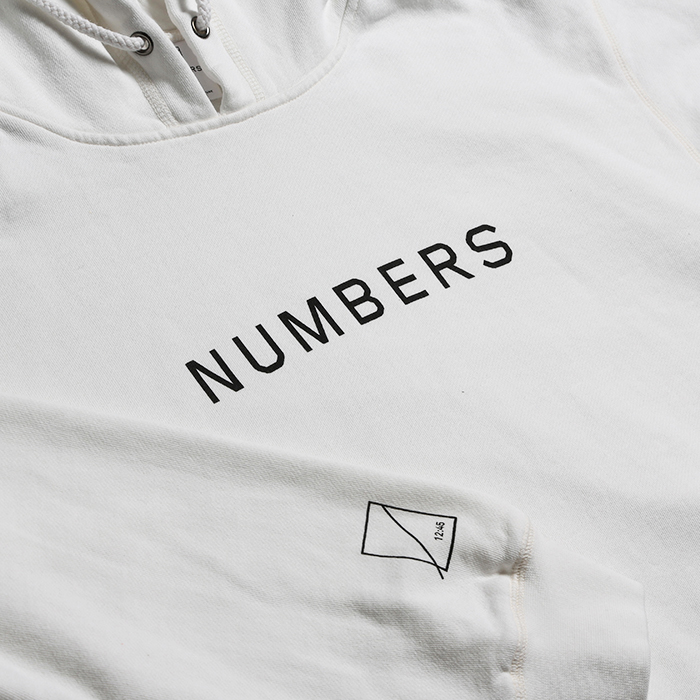 Numbers Edition NEW ITEMS!!!!_d0101000_11375100.jpg
