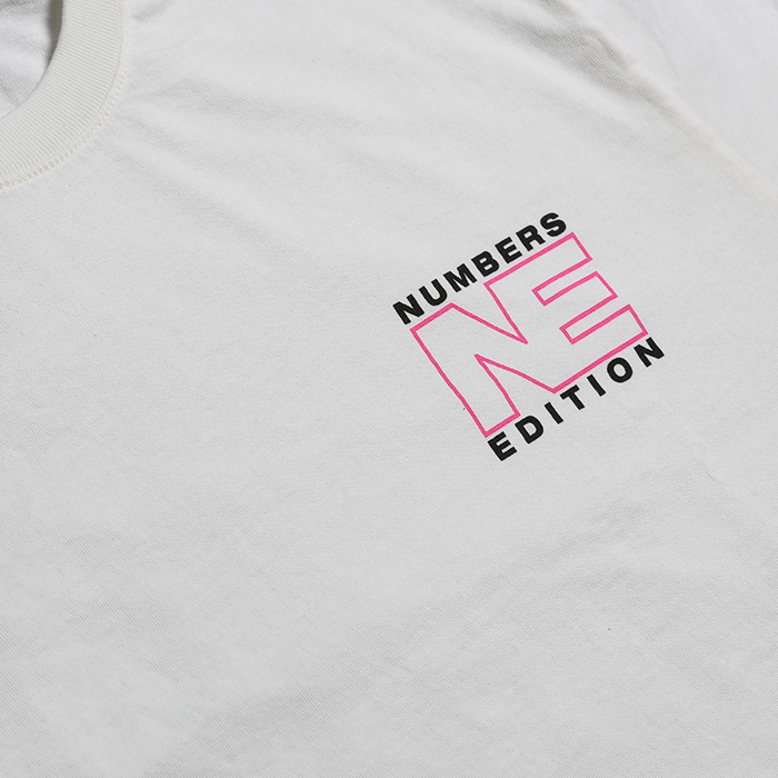 Numbers Edition NEW ITEMS!!!!_d0101000_11423531.jpg