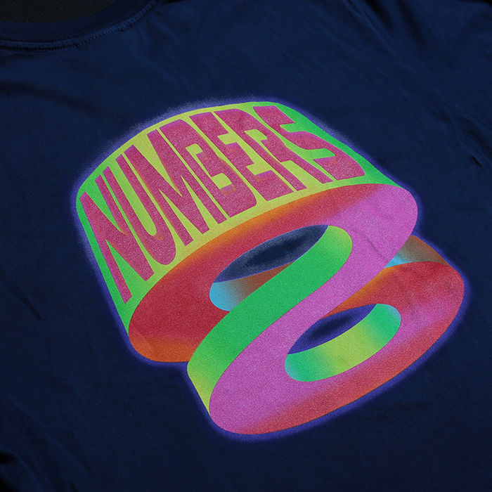 Numbers Edition NEW ITEMS!!!!_d0101000_11441447.jpg