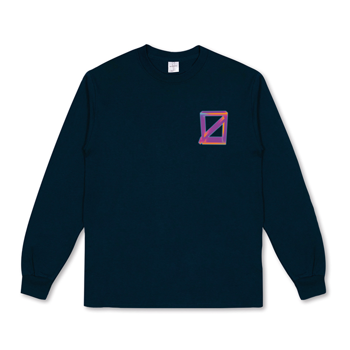 Numbers Edition NEW ITEMS!!!!_d0101000_11441916.jpg