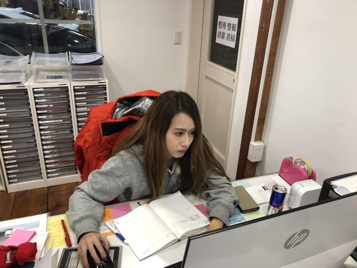 11月15日(金)TOMMYBASEブログ☆カスタム専門店🎶セダン専門店🎶レクサス専門店🎶LS460🎶LS600🎶_b0127002_14175332.jpg