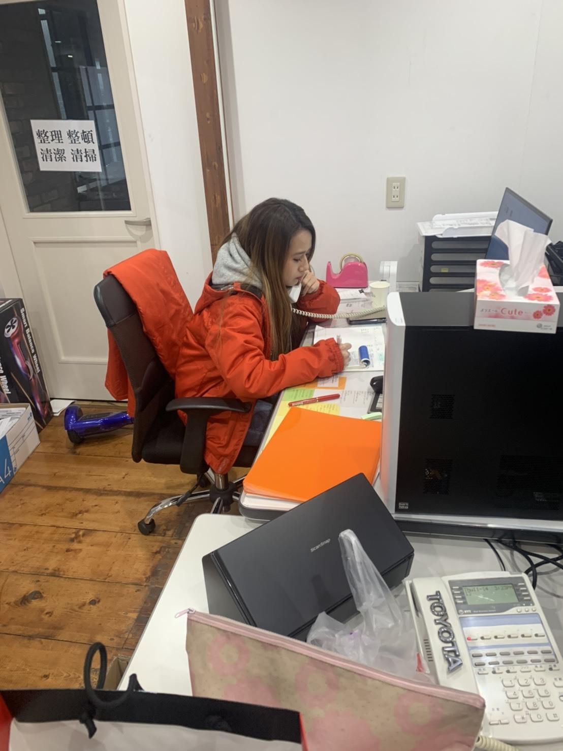 11月15日(金)TOMMYBASEブログ☆カスタム専門店🎶セダン専門店🎶レクサス専門店🎶LS460🎶LS600🎶_b0127002_16215267.jpg