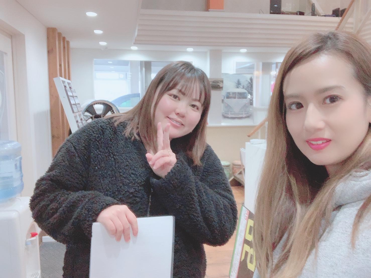 11月15日(金)TOMMYBASEブログ☆カスタム専門店🎶セダン専門店🎶レクサス専門店🎶LS460🎶LS600🎶_b0127002_16522605.jpg