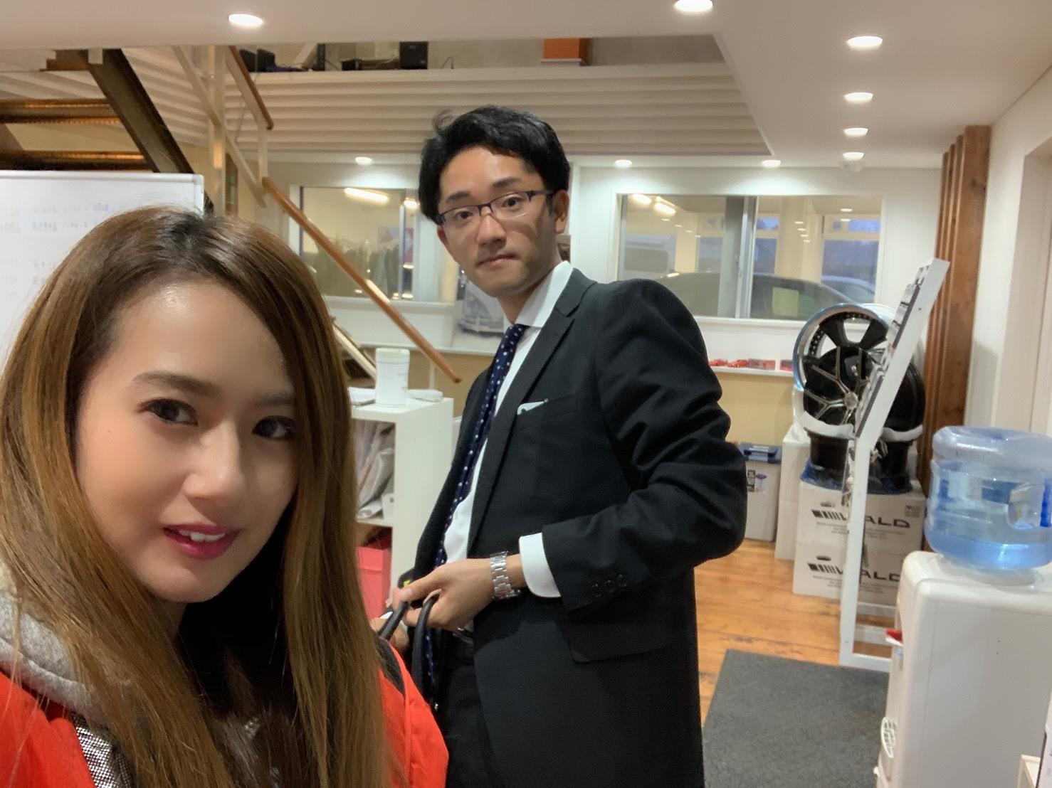 11月15日(金)TOMMYBASEブログ☆カスタム専門店🎶セダン専門店🎶レクサス専門店🎶LS460🎶LS600🎶_b0127002_16523252.jpg