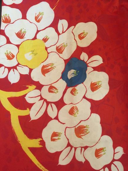 11/16開催!中目黒「おさんぽきもの」お買得商品3,000円+tax均一商品!_c0321302_10332172.jpg
