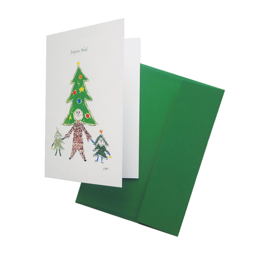 Holiday Greeting Cards_c0236303_1602545.jpg