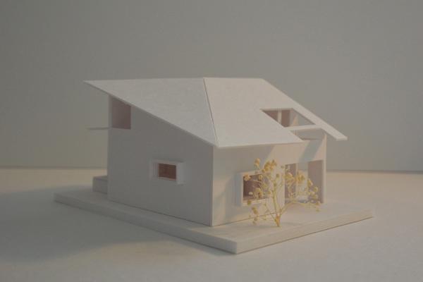 新しい住宅の設計_b0183404_13043687.jpg