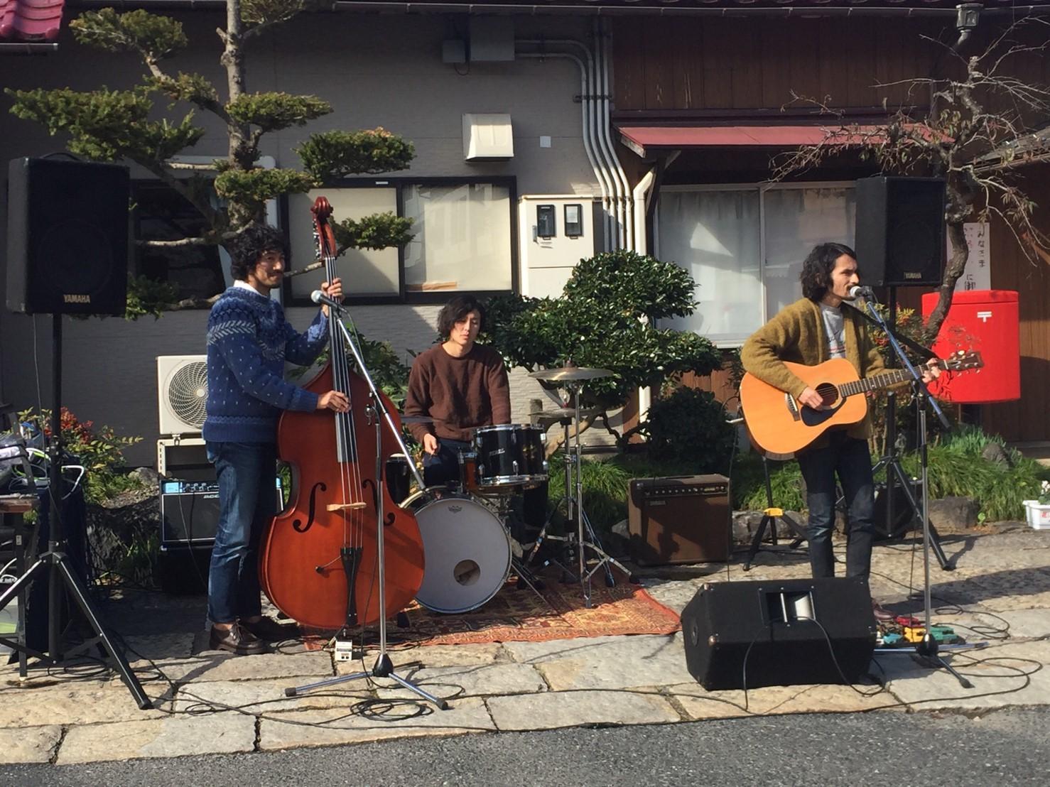用瀬駅開通100周年記念式典LIVE 2019 レポ_e0115904_17180482.jpg