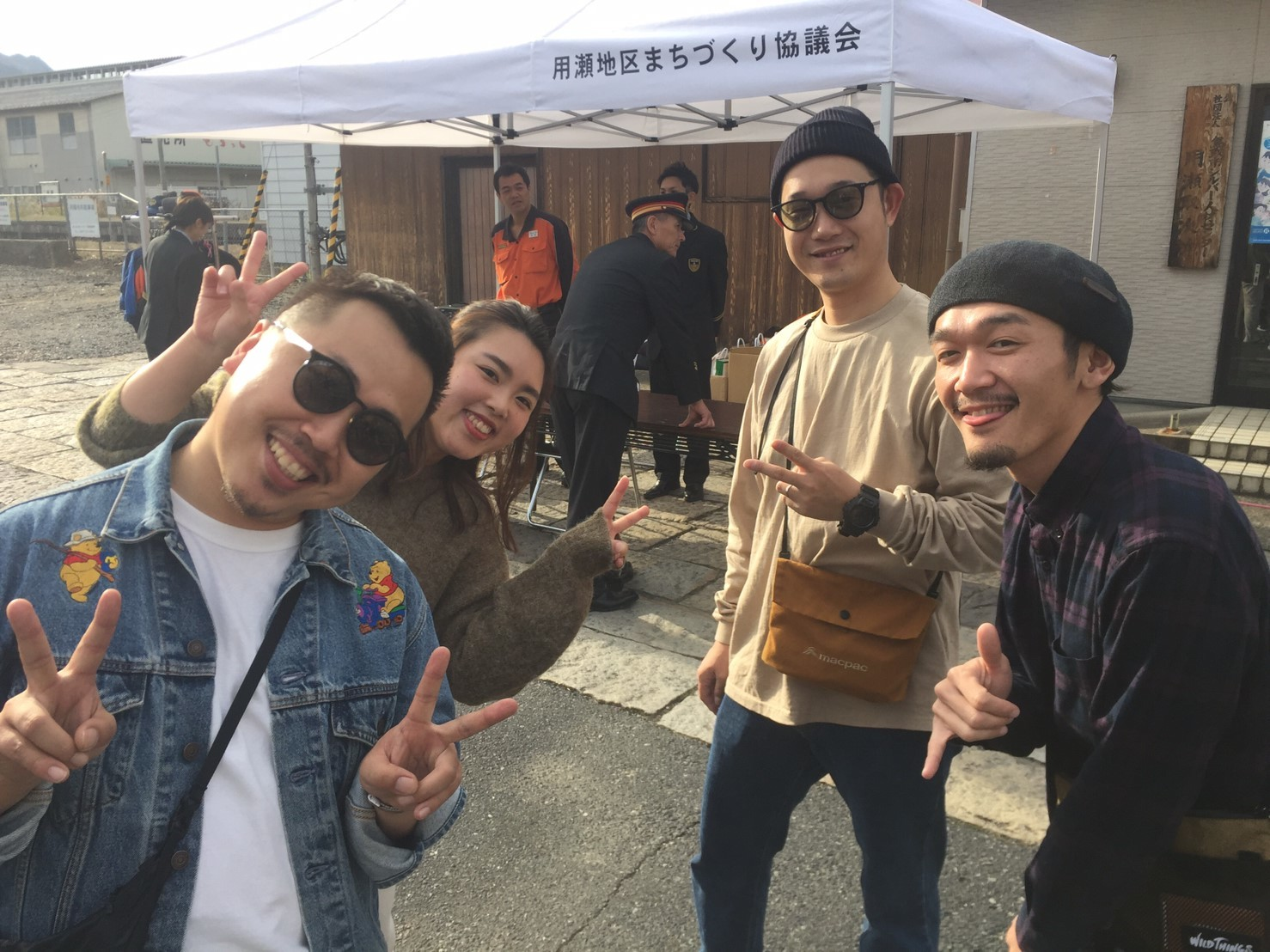 用瀬駅開通100周年記念式典LIVE 2019 レポ_e0115904_17212145.jpg