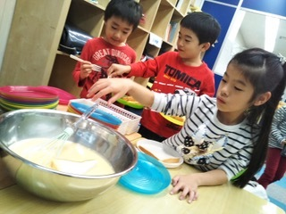 11月13日 「Snack Cooking」_c0315913_18325746.jpeg