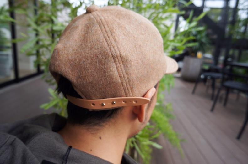 冬の帽子 。_e0412413_15083824.jpg