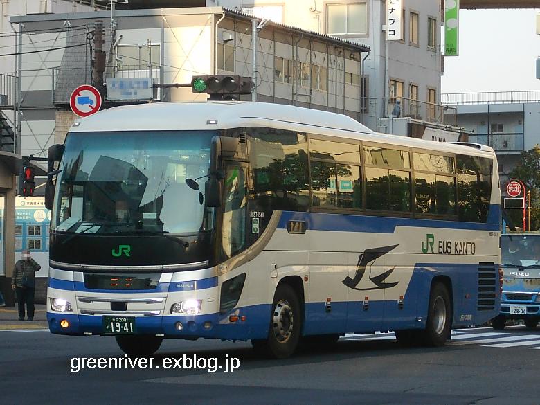 JRバス関東 1941_e0004218_20175087.jpg